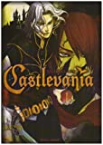 Castlevania (French Edition)