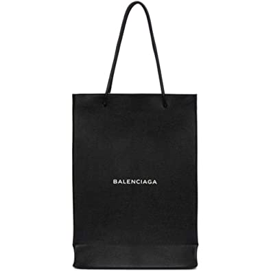 check out cf5cd 0f5b2 Amazon   (バレンシアガ) Balenciaga メンズ バッグ トート ...