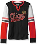 NHL Chicago Blackhawks Ccm Hen