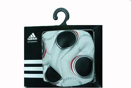 adidas Nuevo EU 2008 Fútbol Skills EUROPASS Mini Soccer Talla OG ...