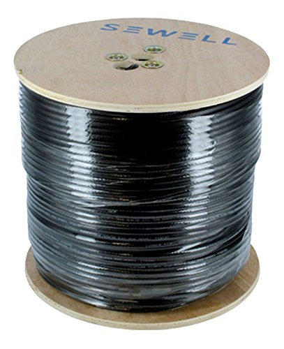 sewell-direct-sw-29456-1000-spool-rg6-bulk-cable-60-braid