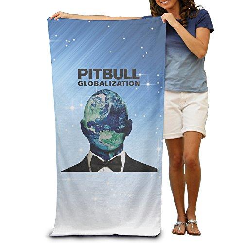 pitbull the singer - 8