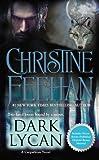 Dark Lycan (The'Dark' Carpathian Book 24)