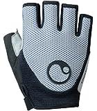 Ergon HC1 Cycling Gloves