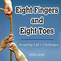 Eight Fingers and Eight Toes