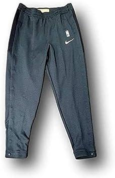 تمييز اختصار المخلفات Pantalones Nike Nba Pleasantgroveumc Net
