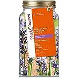 Lavender Bath Salt and Soak- 3lbs