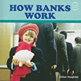 How Banks Work (Invest Kids)