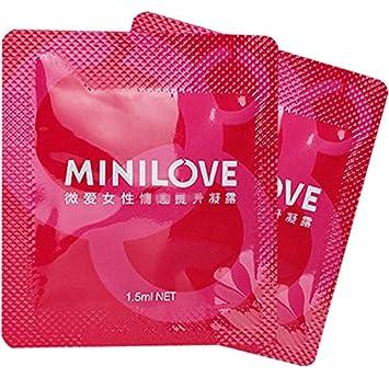 Viagra for women gel order tadalafil pharmacy