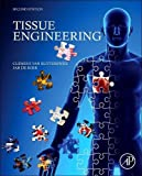 img - for Tissue Engineering, Second Edition book / textbook / text book
