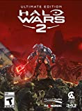 Halo Wars 2 - Ultimate Edition - PC Ultimate Edition