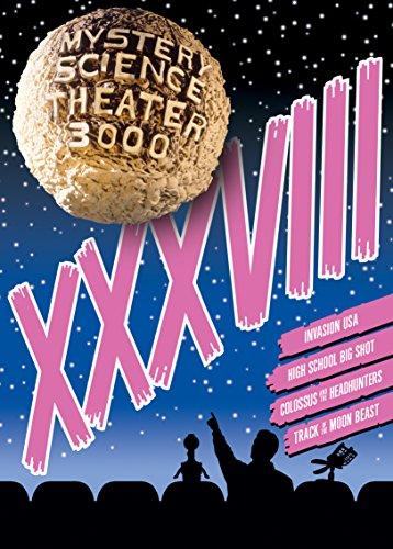 mystery-science-theater-3000-volume-xxxviii