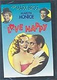 Love Happy [Import]