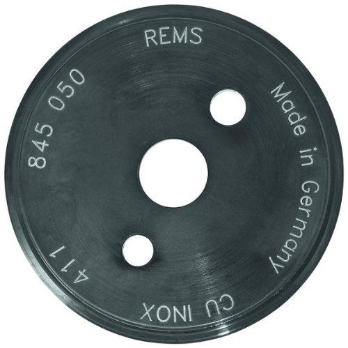 Rems Ersatz-Schneidrad fü r Cu-Inox, 845050