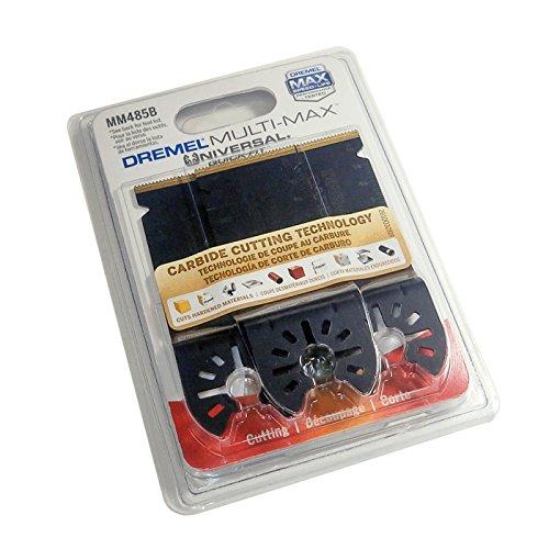 Bestselling Oscillating Tool Blades
