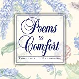 Poems to Comfort, , 0824941233