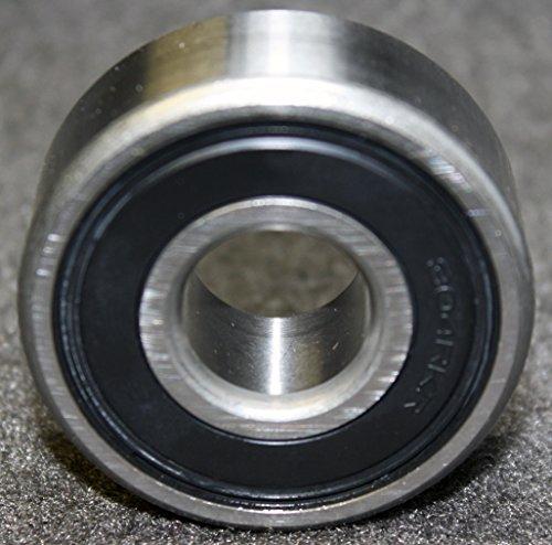 Smt Wheels - 8