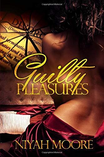 Download Guilty Pleasures ebook