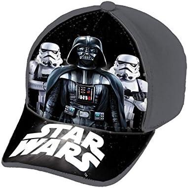 Star Wars Gorra, 0 (8422535918360): Amazon.es: Juguetes y juegos