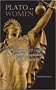 gma and platos equality of women Check out our top free essays on plato gender equality to help you write your own essay.