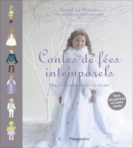 """Résultat de recherche d'images pour """"contes de fées intemporels"""""""