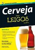 capa de Cerveja Para Leigos