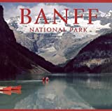 Banff National Park, Tanya Lloyd Kyi and Tanya Lloyd Kyi, 1552853284