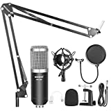 Neewer NW-800 Condenser Microphone