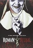 img - for Roman ritual book / textbook / text book