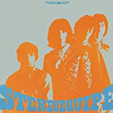 Stereoequipe: Deluxe Edition
