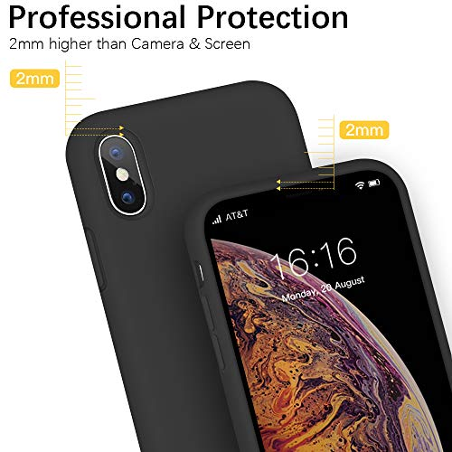 probien iphone xs max case