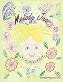 Download Melody Jane in PDF ePUB Free Online