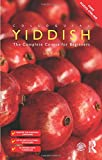 Colloquial Yiddish (Colloquial Series)