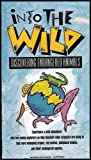 Into The Wild - Discovering Endangered Animals (Grades 3-5)