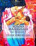 Ronna Manansala - Art Gallery-1, Ronna Manansala, 1500456780