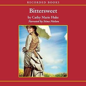 Bittersweet Audiobook