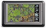 010-00836-21 Atlantic Aera 550 GPS-Garmin