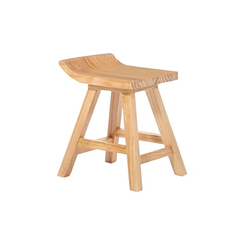 Fabulous Amazon Com Sdywsllye Wood Bar Stoolsbar Stools Bar Counter Uwap Interior Chair Design Uwaporg