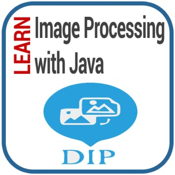 Amazon com: Image Processing with Java: Appstore for Android