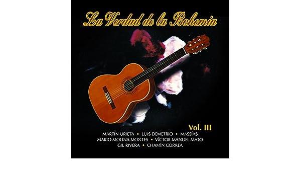 Pobre Guitarra Mía de Indalecio Ramírez en Amazon Music - Amazon.es