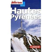 HAUTES PYRÉNÉES 2011 (PETIT FUTÉ)