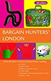 Bargain Hunters' London