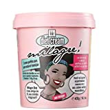 Linha Milagre Lola - Creme Diet 400 Gr - (Lola Miracle Collection - Diet Cream Net 14.1 Oz)