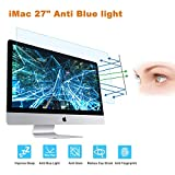 Eye Protection Screen Protector Compatible Apple