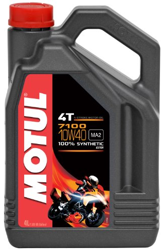 motul-7100-synthetic-ester-motor-oil-10w40-4-liter-836341
