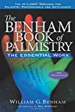 The Benham Book of Palmistry, Revised: The