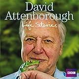 David Attenborough Life Stories