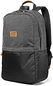 Eddie Bauer Ashford Backpack Laptop School Bag