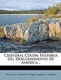 Cristóbal Colón, Francisco Serrato, 1271313847