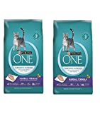Purina ONE (16 Lb. Bag - 2Pack)